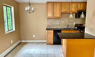 Kitchen, 197 Central Ave 2, 1