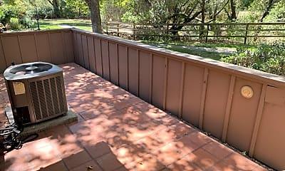 Patio / Deck, 32 Cinnamon Teal Lane, 2