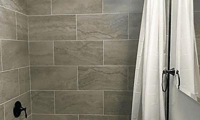 Bathroom, 1718 Fillmore Ln, 1