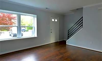 Living Room, 9303 Gildenfield Ct, 1