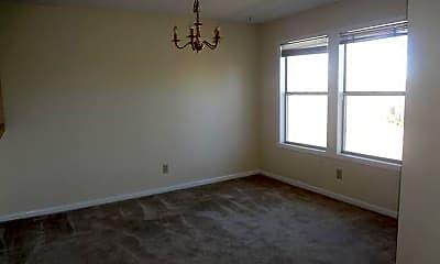 Bedroom, 1014 Brookhollow Dr 5, 2