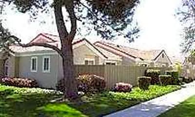 Concord Villas, 1
