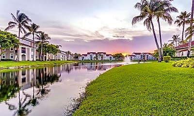 Miramar Lakes Apartments, 2