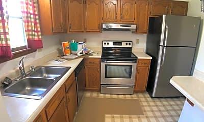 Kitchen, 751 Weirich Ave, 0