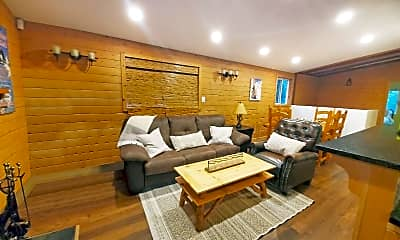 Living Room, 972 Mecham Dr, 1