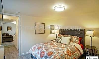 Bedroom, 404 Dartmouth Dr SE, 2