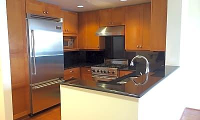 Kitchen, 800 High St, 0