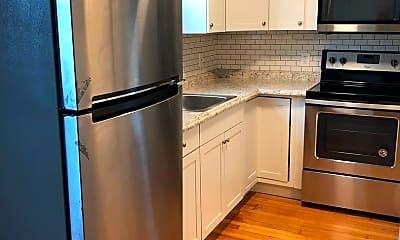 Kitchen, 406 Magnolia Ave, 0