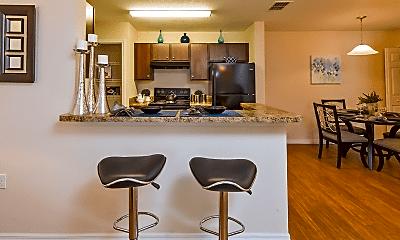 Oakwood Apartment Homes, 0