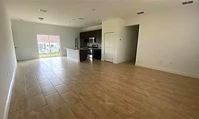Living Room, 4 Flatfish Dr, 1
