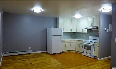 Kitchen, 46-11 161 St 3, 2