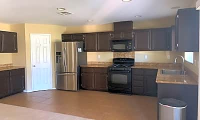 Kitchen, 1485 Ridgeline Ct, 0