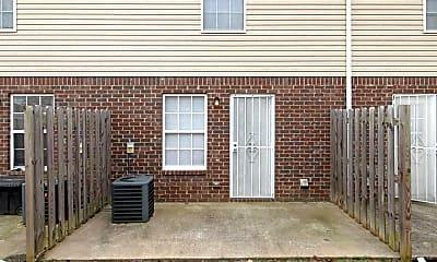 2296 McCormick Lane L, 2