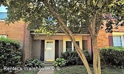 Building, 5936 Grisby House Ct, 0