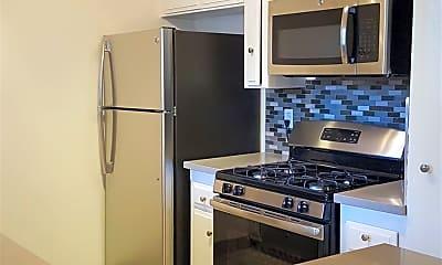 Kitchen, 11728 Dorothy St, 0