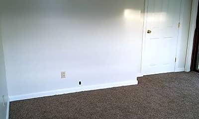 Living Room, 79 Ferry St, 2