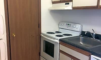 Kitchen, 750 N Pioneer Rd, 0