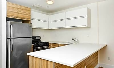 Kitchen, 572 5th Ave, 0