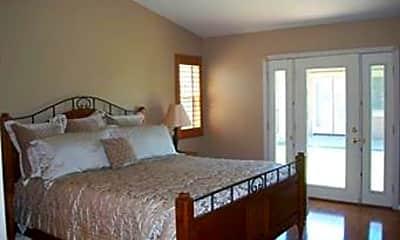 Bedroom, 30823 Mission St, 2