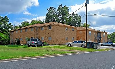 103 W Dunn Ave, 0