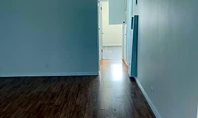 Kitchen, 9433 Harvard St, 1