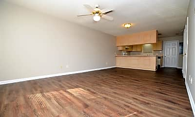Living Room, 2105 Baytree Rd, 1