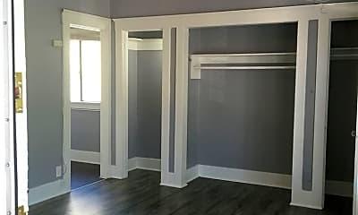 Bedroom, 457 Witmer St, 0