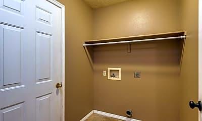 Bathroom, 2294 Pintura Dr, 2