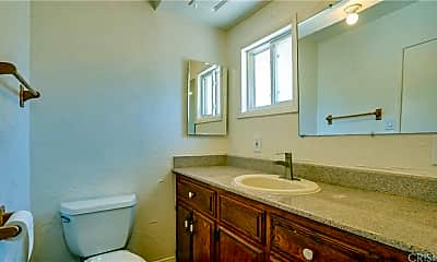 Bathroom, 7838 Jutland Ave, 1