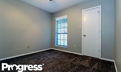Bedroom, 108 NE McAlister Rd, 1