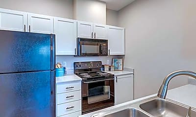 Kitchen, Bella Sonoma, 0