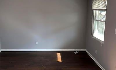 Bedroom, 478 North Highland Avenue Northeast, 1