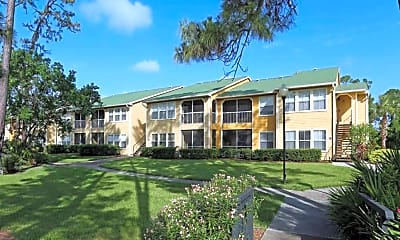 Building, Adelaide Apartments, 1