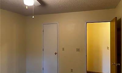 Bedroom, 1526 N Bernice Dr, 2