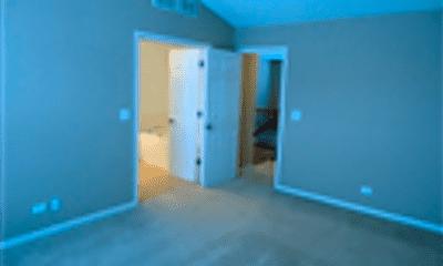Living Room, 209 Comstock Drive, 2