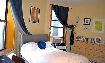 Bedroom, 991 Amsterdam Ave 8, 0