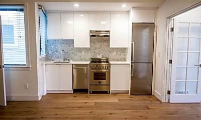 Kitchen, 455 14th St, 0