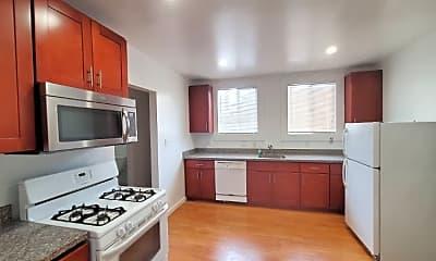 Kitchen, 40 Lunado Way, 0