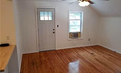 Bedroom, 120 Mill St, 1