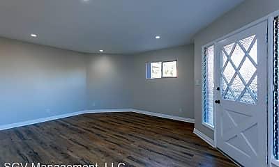 Bedroom, 491 W Sierra Madre Blvd, 1
