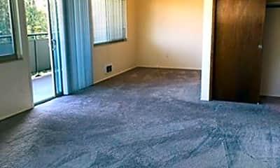 Bedroom, 2805 75th Pl SE, 1