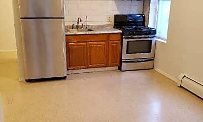 Kitchen, 1123 Boynton Ave, 0