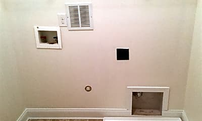 Bedroom, 6075 Diamond Place, 2