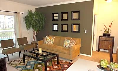 Turnberry Place Apartments, 2