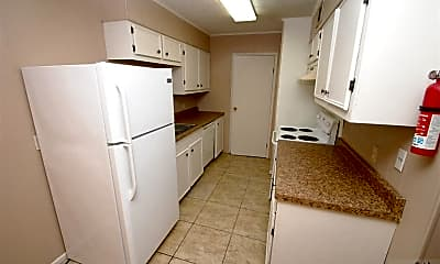 Kitchen, 271 Grandwood Dr, 1