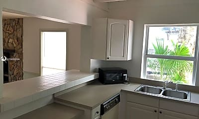 Kitchen, 4010 SW 54th Ave 3, 0