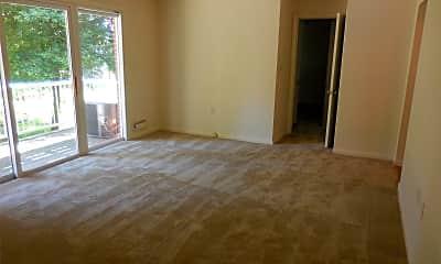 Bedroom, 903 Quarry Rd, 1