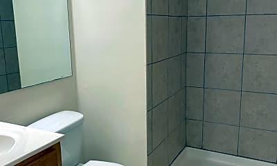 Bathroom, 34 Drewes Ct, 2