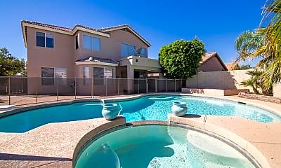 Pool, 13168 W Monte Vista Dr, 0
