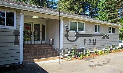 Building, 9123 Littlerock Rd SW, 1